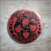 The Monkees: Forever the Monkees