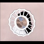 Mac Miller: The  Divine Feminine [Slipcase] *