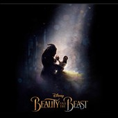 Beauty and the Beast [Deluxe Edition Soundtrack]