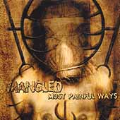 Mangled: Most Painful Ways *