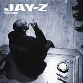 Jay-Z: The Blueprint [Clean] [Edited]
