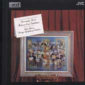 Mussorgsky: Pictures at an Exhibition / Reiner, Chicago SO