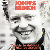 John Bunch: John's Bunch