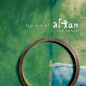 Altan: The Best of Altan: The Songs