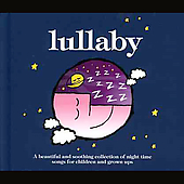 Disney Babies/Disney: Lullaby [Arista] [Digipak]