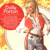 Dolly Parton: Those Were the Days