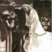 Michaela Foster Marsh: Fairy Tales and the Death of Innocence *
