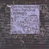 Electro-Magnetic Trans-Personal Orchestra: Electro-Magnetic Trans-Personal Orchestra