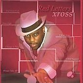 Xross: Red Letters