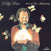 Billy Vera: Out of the Darkness