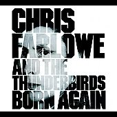 Chris Farlowe: Born Again [Digipak]