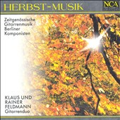 Herbst-Musik