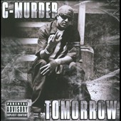 C-Murder: Tomorrow [PA] *