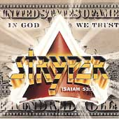 Stryper: In God We Trust