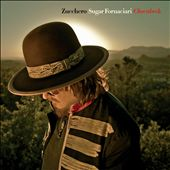 Zucchero (Vocals): Chocabeck [Digipak]