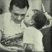 Stan Getz (Sax): Stan Getz Plays