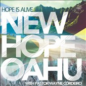 New Hope O'Ahu: Hope Is Alive