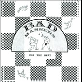Bad Manners: Eat the Beat [Bonus Tracks]