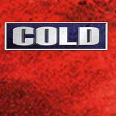 Cold (Metal): Cold