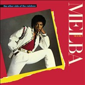 Melba Moore: The Other Side of the Rainbow