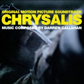 Original Soundtrack: Chrysalis