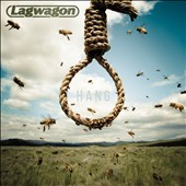 Lagwagon: Hang [Digipak] *