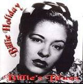 Billie Holiday: Spotlight On Billie Holiday