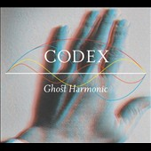 Ghost Harmonic: Codex