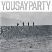 You Say Party! We Say Die!: You Say Party *