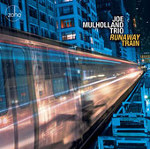 Joe Mulholland: Runaway Train
