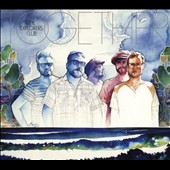 The Explorers Club (Indie): Together [Digipak] *