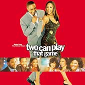 Original Soundtrack: Two Can Play That Game