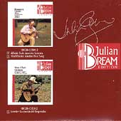 Julian Bream Edition - Highlights