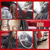 Lucky Dube: The Other Side