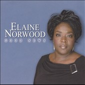 Elaine Norwood: Good News
