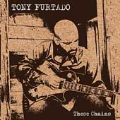 Tony Furtado: These Chains