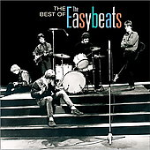 The Easybeats: The Best of the Easybeats [Repertoire Bonus Track]