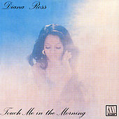 Diana Ross: Touch Me in the Morning
