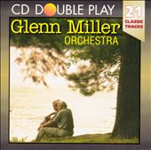 The Glenn Miller Orchestra: Collector's Edition
