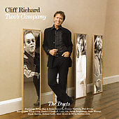 Cliff Richard: Two's Company: The Duets