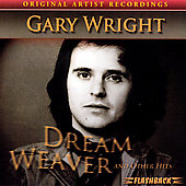 Gary Wright: Dream Weaver & Other Hits
