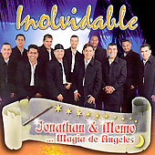 Magia de Angeles: Magia De Angeles: Inolvidable