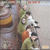 We Five: There Stands the Door: The Best of We Five *