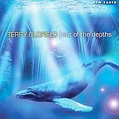 Terry Oldfield: Out of the Depths