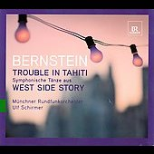 Bernstein: Trouble In Tahiti