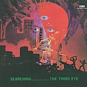 The Third Eye (South Africa): Searching