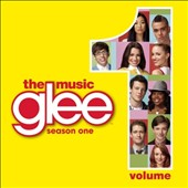 Glee: Glee: The Music, Vol. 1