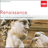 Essential Renaissance