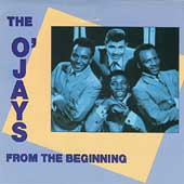 The O'Jays: From the Beginning