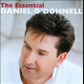 Daniel O'Donnell (Irish): The Essential Daniel O'Donnell